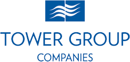 Tower Group Insurance Logo
