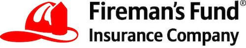 Firemans Fund Insurance Logo